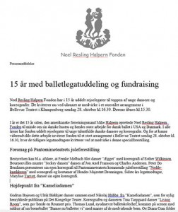 pressmedd_2012